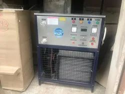 On Line Water Chiller 350 Ltr/Hour