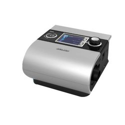 Resmed S9 Elite Auto CPAP Machine