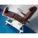 Surgical Dialysis Chair