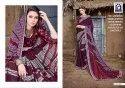 Rachna Chiffon Sakhi Catalog Saree Set For Woman 4
