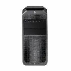 Z4 G4 (465W) (4WT46PA) Workstation