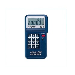 Loop Calibrators Model- Prova 100