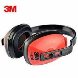 3M Economy Ear Muff 1426