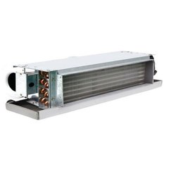 Air Handling Unit and Fan Coil Unit Manufacturer   G Air