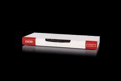 Zycoo Coovox U50 PBX Phone System