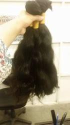 Remy Bulk Hair Extensions