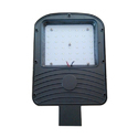 12W AC LED Street Light