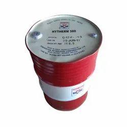 Heat Transfer Fluids, Packaging Type: Drum, Rs 300 /kilogram