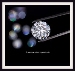 Lab Grown CVD J,Color ,VS, Clairty, Polished Diamonds