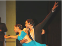 Salsa Jive Dance Training Services