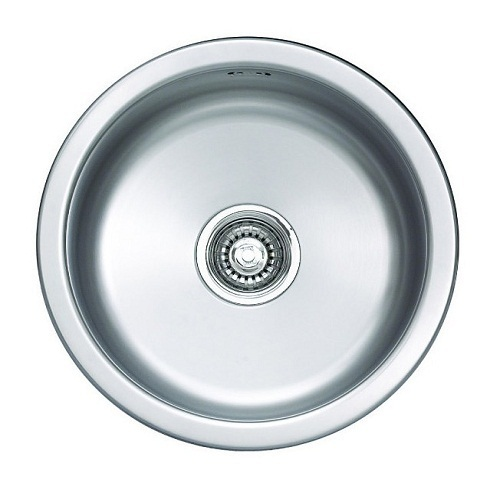 Faber Kitchen Sinks Lugano lux 610 stainless steel sinks franke faber india limited lugano lux 610 stainless steel sinks workwithnaturefo