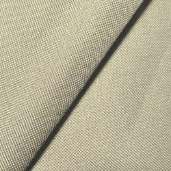 fireproof canvas fabric