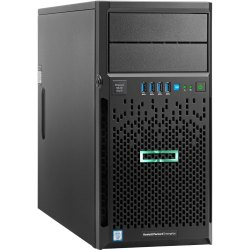 HPE ML30 Gen9 Server