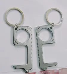 Key Chains And Rings
