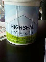 Highseal Exterior Emulsion