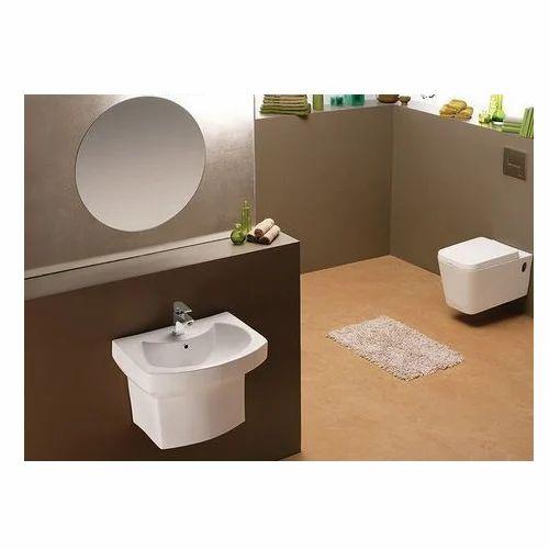 Jaquar Sanitary Ware At Rs 5000 Piece Kodambakkam Chennai Id