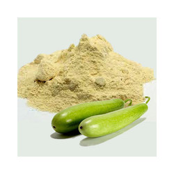 Dudhi Lauki Powder