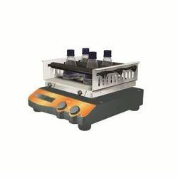 Linear Shaker