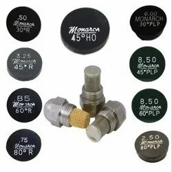 Monarch Boiler burner Nozzle PLP