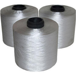 Polyester Yarn for Textile Industry