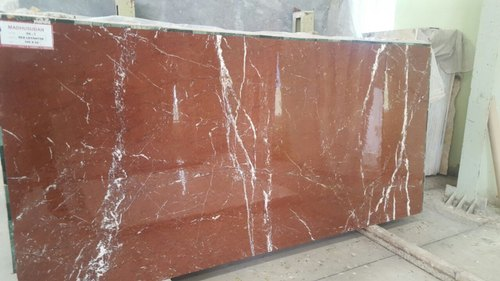 Countertop Granite Slab Thickness 10 15 Mm Id 11737060388