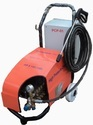 Industrial High PressureJet Washer