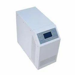850 VA Solar Inverter