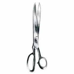 Gauze Scissor
