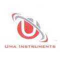 Uma Instruments
