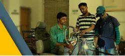 Mechanical Engineering Classes