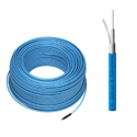 Single Conductor Screened Heating Cable