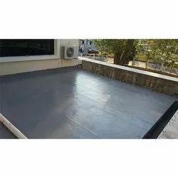 FRP Flooring Lining