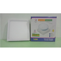 18W LED Surface Panel Light