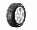 Jk Tornado 136 175/65 R14 Tubeless Car Tyre