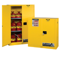 Fertilizer Safety Storage Cabinets