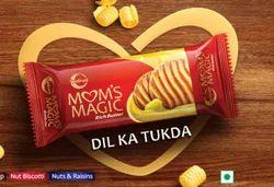 Sunfeast Mom Magic Butter Biscuits