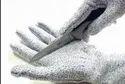 Dish Washer Gloves