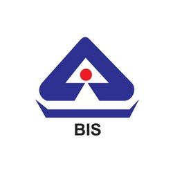 BIS Certification Service