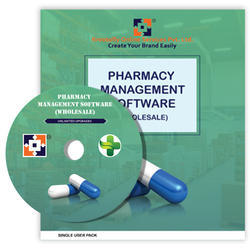 Rrootofly Pharmacy Management Software
