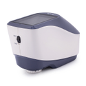 Color Spectrophotometer
