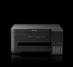 Epson EcoTank L4150 Wi-Fi Multifunction InkTank Printer