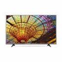 65 Inch Full HD Smart LED TV