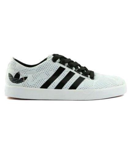 norte presidente heroico  Men Adidas Neo 2 White Sneaker, Rs 1599 /pair Fashion Passion Store | ID:  19845444855