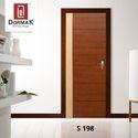 S-198 Wooden Laminated Door