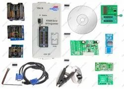 RT809F BIOS Programmer Tool with low Voltage Adapter 8 Adapters Set