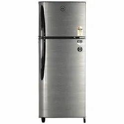 Godrej 2 Doors Refrigerator, Model Number/Name: G-R-F
