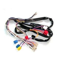 three wheeler wiring harness 250x250 automobiles wire harness automotives wire harness manufacturers wiring harness jobs in chennai at arjmand.co