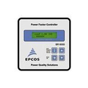 Power Factor Controller