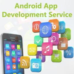E-Commerce Android App Development Service