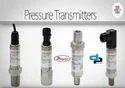 Dwyer 628-07-GH-P3-E4-S1 PRESSURE TRANSMITTER 0-15 PSIG